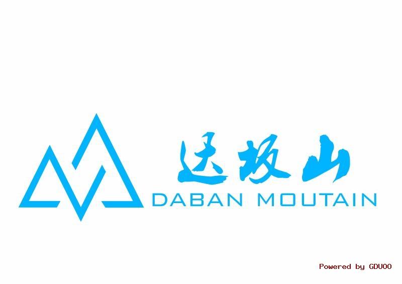 藏文化之旅